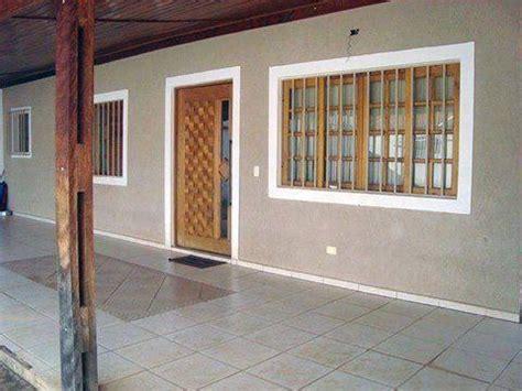 casa mantovani casa 224 venda em tatu 237 jd resid mantovani tatu 237 im 243 veis