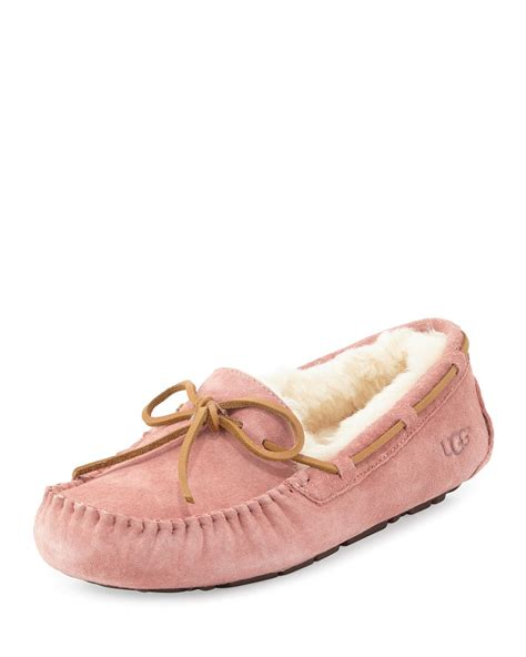 best price on ugg slippers best price on mens ugg slippers
