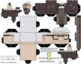 paper craft haz tu personaje favorito haciendo papercraft taringa