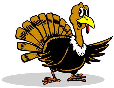 turkey drawing pictures cliparts co thanksgiving turkey cartoon cliparts co