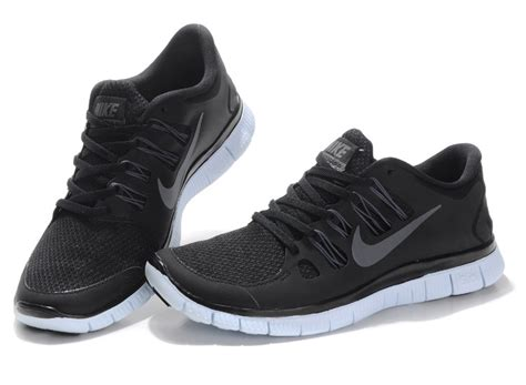 nike shoes black and grey thehoneycombimaging co uk