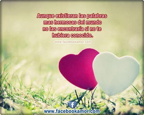 imagenes hermosas de amor facebook postales bonitas de amor para facebook im 225 genes bonitas