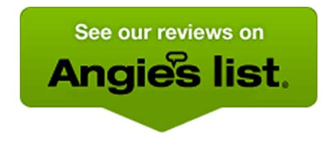 angies list charleston sc general contractor the construction trade