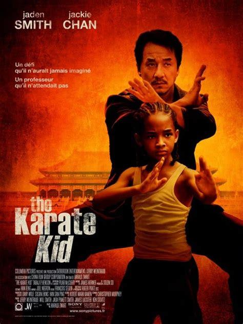 film quotes karate kid download free movies the karate kid 2010