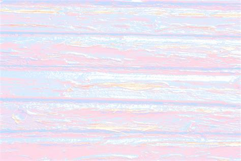 pastel background pastel colors wallpaper 183