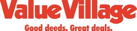 printable job application for value village denton design group sign web print