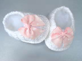 Infant booty toddler shoes crochet baby shoes handmade baby gift