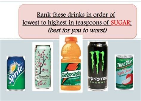 energy drink lesson plan health class worksheets for high school health lesson
