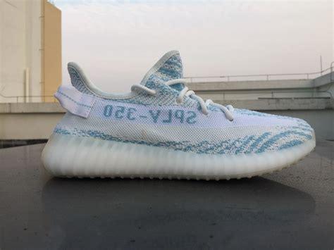 adidas yeezy boost   blue zebra hoop jordan