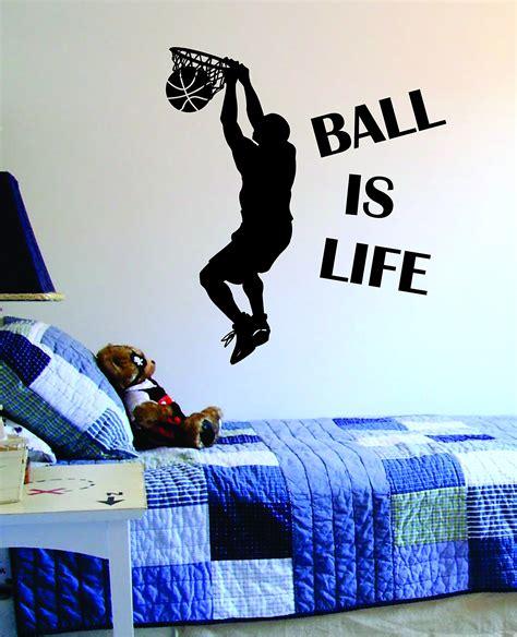 20 of the most trendy teen bedroom ideas bedrooms 20 of the most trendy teen bedroom ideas