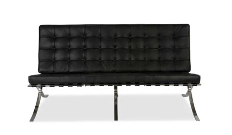 Leather Office Sofas Layla Designed By Design Leather Sofa Matching Office Sofa Russcarnahan