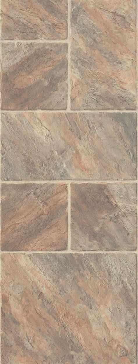 laminate stone flooring castilian block rambla l6544 laminate