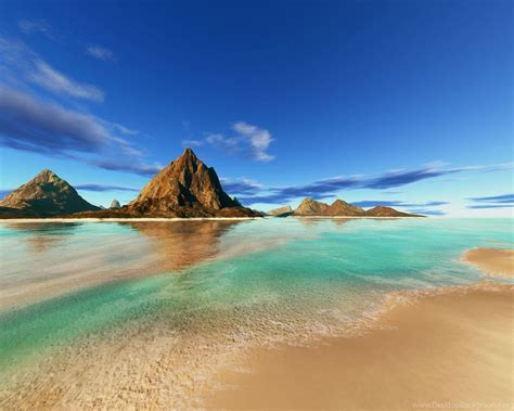 amazing beach views hd wallpapers