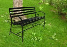 Kursi Besi Cor macam macam kursi taman bangku taman logamceper