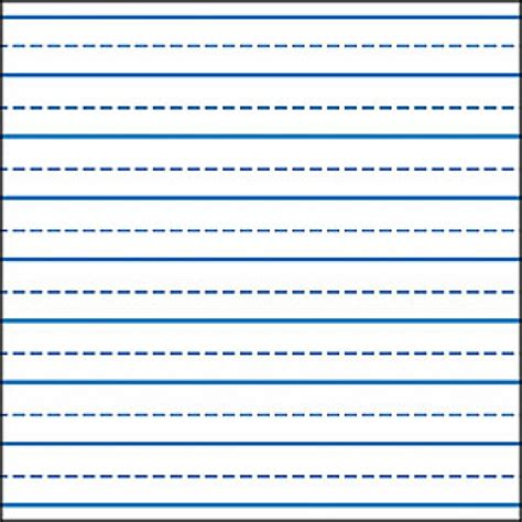 wide lined writing paper wide lines paper portrait 50 sheets