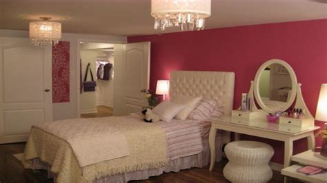 dream bedrooms for girls cute small bedroom ideas girls bedroom decorating ideas