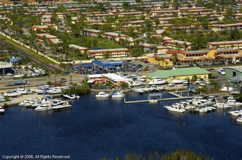 boat slips for rent stuart fl monterey inn marina in stuart florida united states