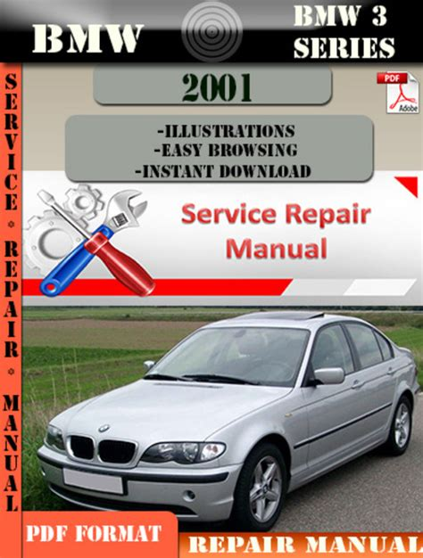 free online car repair manuals download 2010 bmw 3 series spare parts catalogs service manual 2001 bmw m service manual free download bmw z3 1996 2002 complete factory