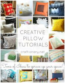 throw pillow ideas all new homemade pillow ideas diy pillow