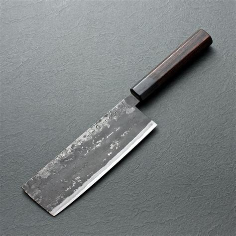 tactical kitchen knives tactical kitchen knives 100 images our variation on