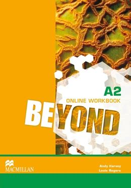 beyond a2 students book 0230461123 beyond a2 online workbook