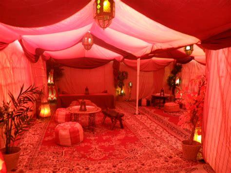 arabian nights themed bedroom a fabulous arabian nights themed party your day your