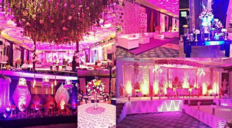 Pin by Rama Events on Best Wedding Planners In Delhi NCR