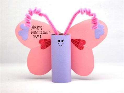 crafts for valentines day frugal and s day gift date ideas