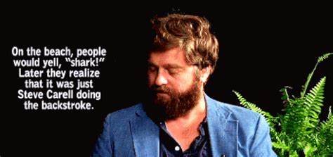 Find Tweets Between Two Between Two Ferns Gif Find On Giphy
