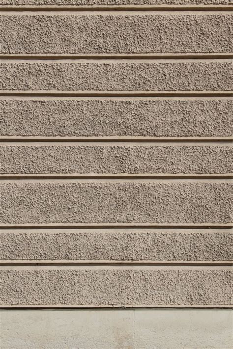 wall texture 9 by agf81 on deviantart wall texture 51 by agf81 on deviantart