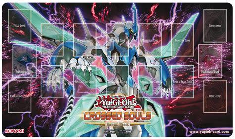 Yugioh Mats by Yu Gi Oh Trading Card
