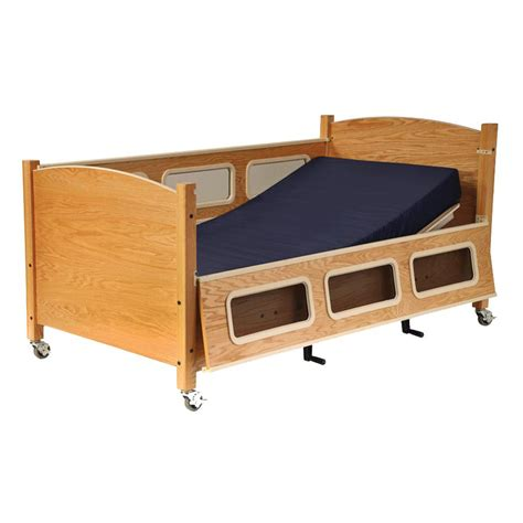 sleepsafe bed sleepsafe classic low bed sleepsafe bed