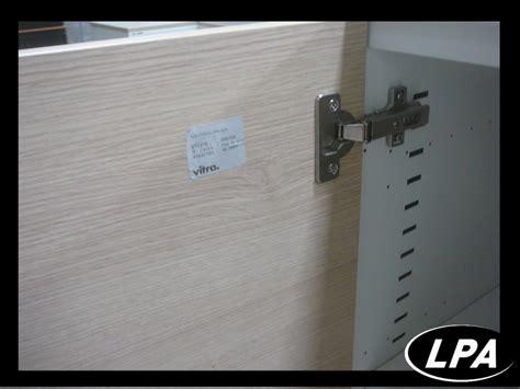 Armoire Vitré by Armoire M 233 Tallique Porte Bois Vitra Armoire Mi Haute