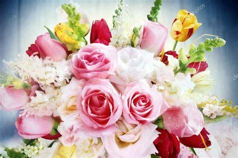 fiori bellissimi foto immagini di fiori bellissimi konkour