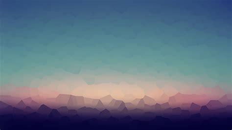 flat design wallpapers hd pixelstalknet