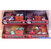 20 CARS TOON Diecast Rescue Squad Chopper Heavy Metal Mater
