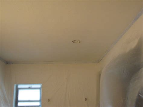 repairing textured ceiling ceiling repair melbourne fl drywall repair water