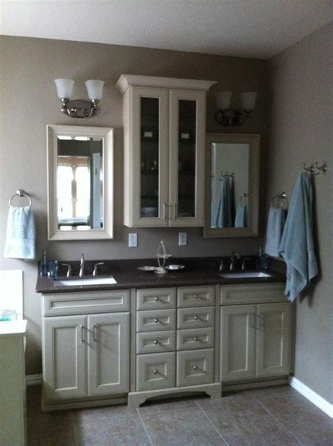 279 best images about home choices on taupe