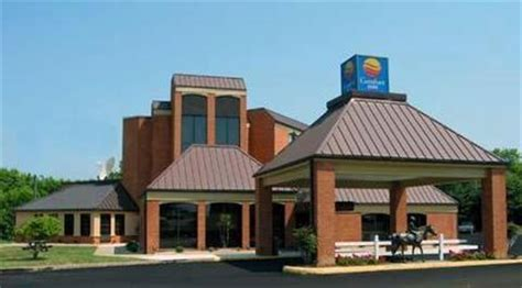 comfort inn lexington va comfort inn virginia horse center lexington deals see