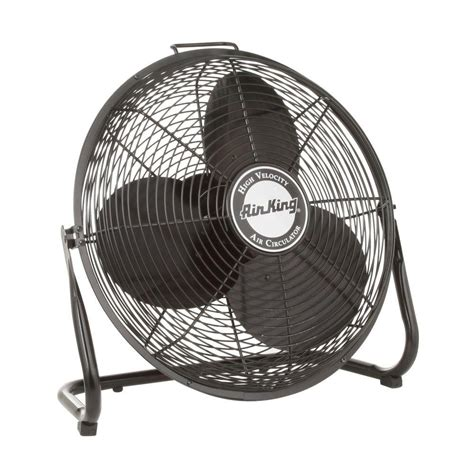 high velocity box fan lasko 18 in adjustable elegance and performance pedestal