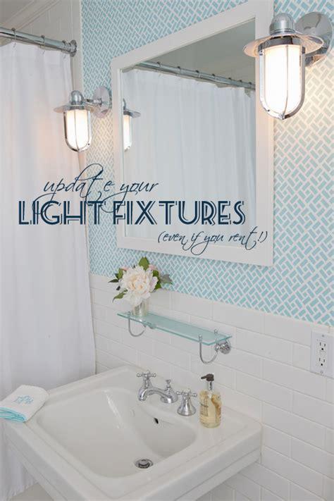 bathroom lighting ideas pinterest 29 unique bathroom lighting ideas pinterest eyagci com