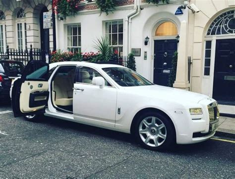 Chauffeur Hire by Rolls Royce Chauffeur Hire Season Chauffeur Hire