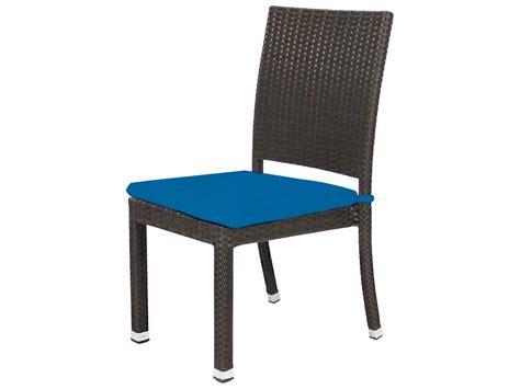 Zen Patio Furniture Source Outdoor Furniture Zen Wicker Dining Set Zendinset2
