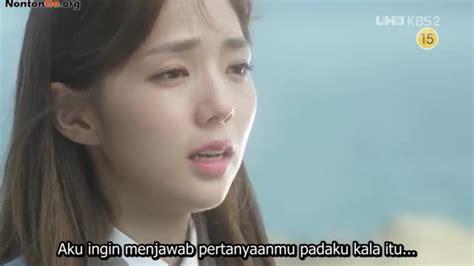 dramanice if we were a season quotes drama korea if we were a season list drama korea