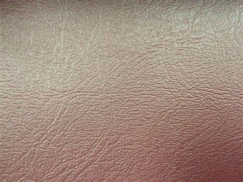 genco upholstery genco upholstery supplies econoline 16 burgundy