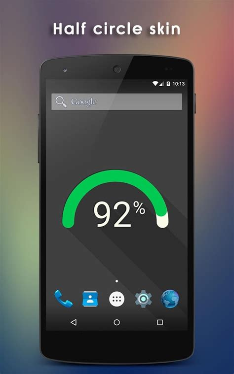 live battery themes flat battery live wallpaper 187 apk thing android apps