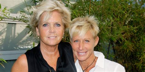 Family Ties Star Meredith Baxter To Marry Girlfriend | family ties star meredith baxter to marry girlfriend
