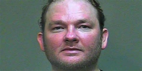 Detox In After Arrest stoney larue rehab after arrest on charges of domestic