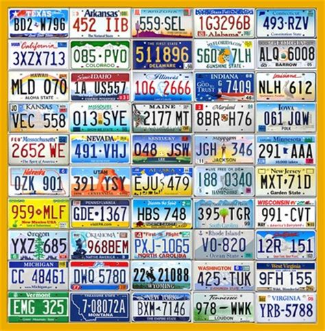 Max S Big Boy Room On Pinterest License Plates Maps And | pin by rred hoffstadt on max s big boy room pinterest