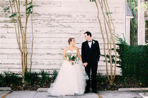 Charleston Wedding DJ Voted #1 in 2018   Charleston, SC